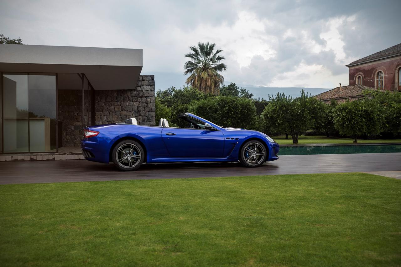 Maserati-GranTurismo-Convertible-MC