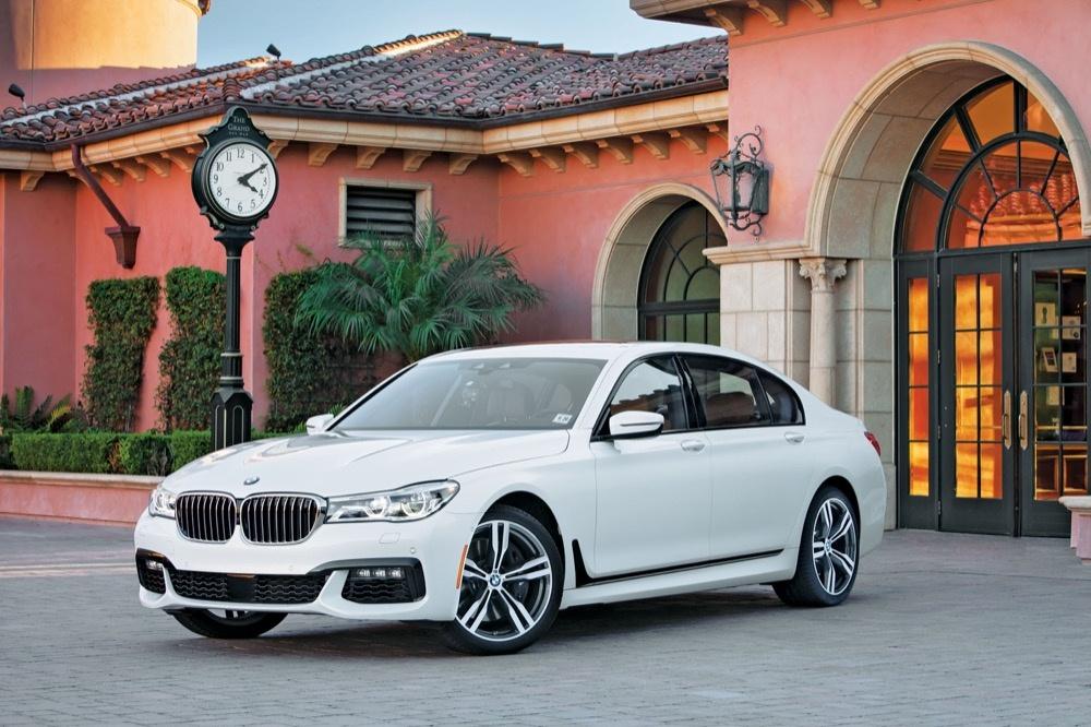 BMW-750i-xDrive