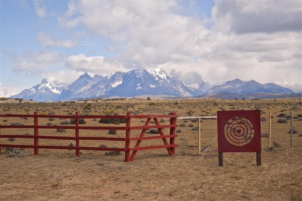 Tierra-Patagonia, Nationalpark-Torres-del-Paine