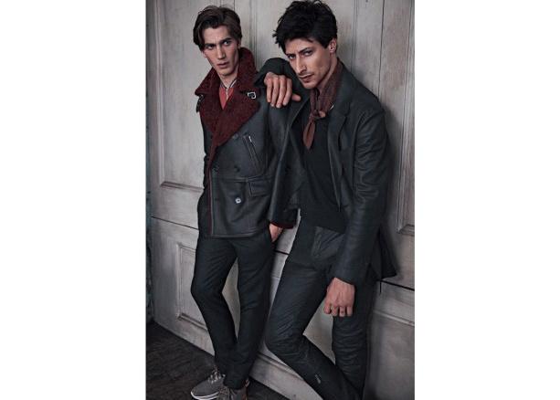 Kollektion von Hermès