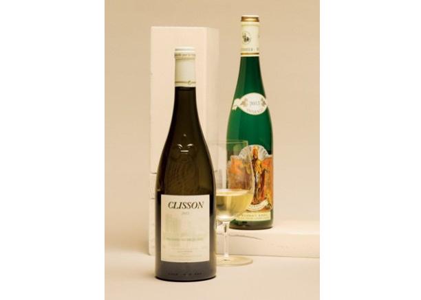 Weingut Emmerich Knoll 2013 Riesling Smaragd Ried Schuett Wachau