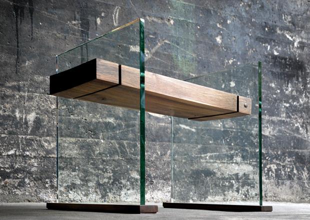Compositum +, Atelier Maria Luggau
