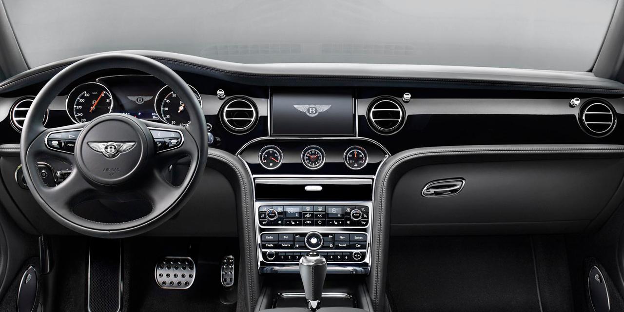 Bentley-Mulsanne-Speed