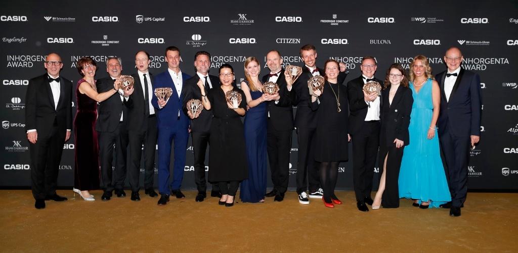 inhorgenta_award_16022020_jury_und_gewinner