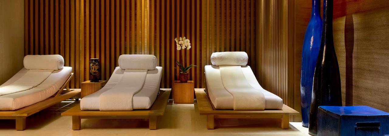 D-Hotel-Maris, Spa, Erholung, Entspannung